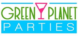 Green Planet Parties